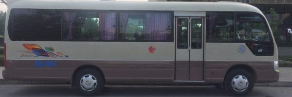 cho-thue-xe-29-cho-hoc-sinh
